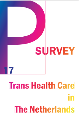 "Report ""Trans health care in the Netherlands"""