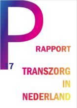 "Rapport ""Transzorg in Nederland"""